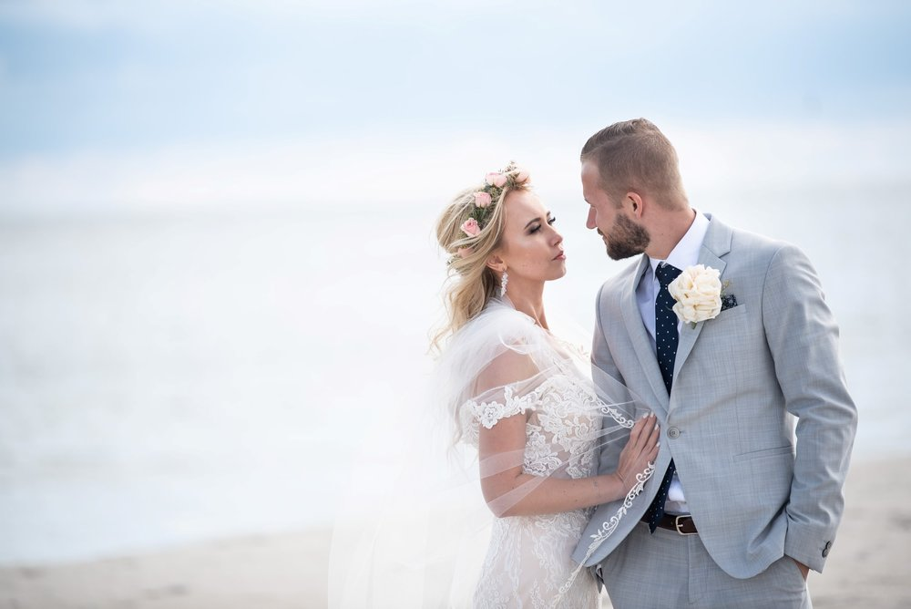 best wedding photos cape may nj