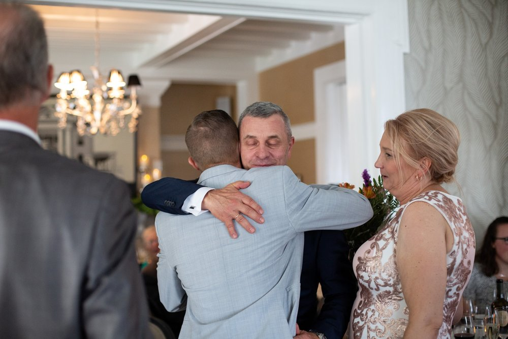 emotional wedding photos.jpg