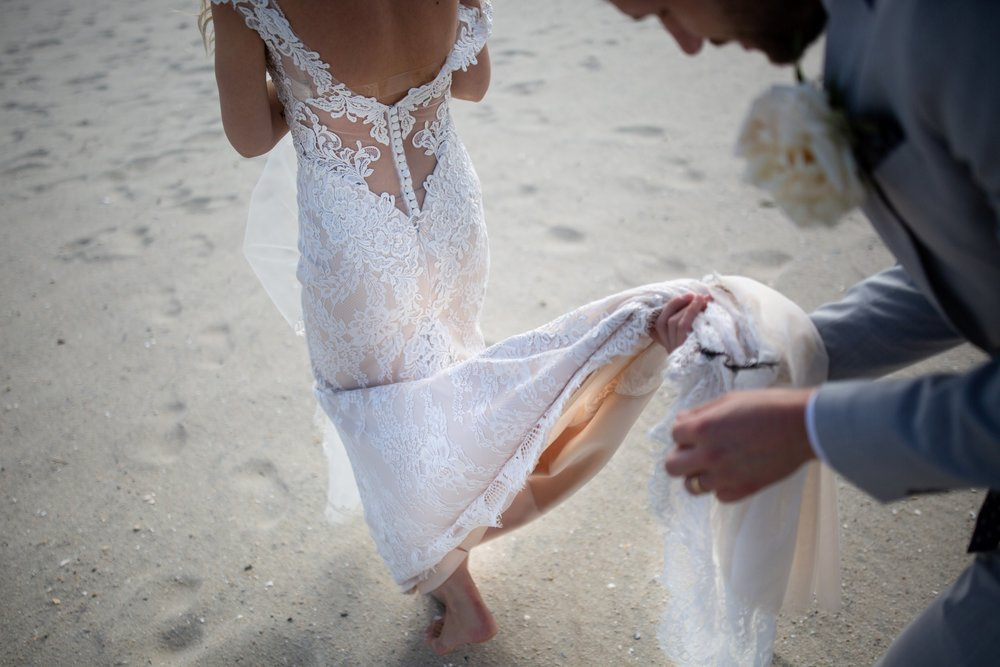 best cape may wedding venues