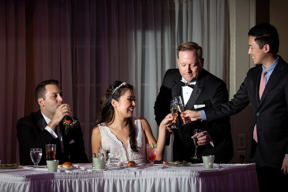 wedding speeches inna ovsepian photography