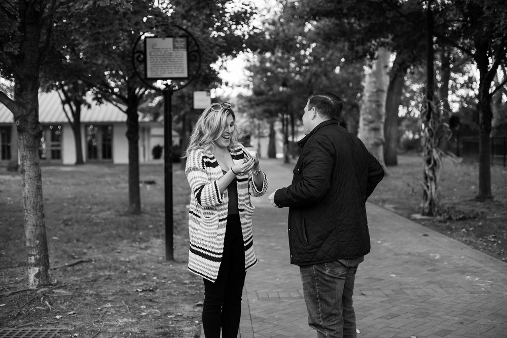 philly surprise proposal inna ovsepian photography (2 of 12)002.jpg