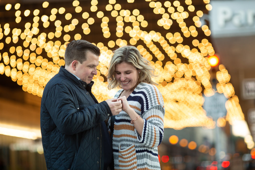 philly surprise proposal inna ovsepian photography (8 of 12)008.jpg