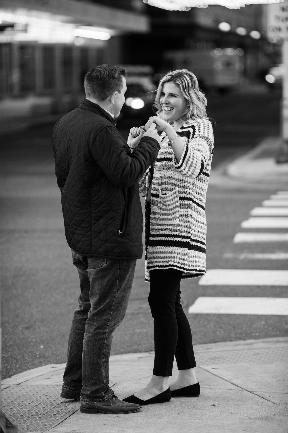 philly surprise proposal inna ovsepian photography (10 of 12)010.jpg