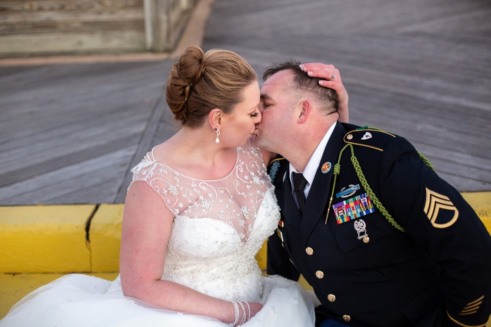 best delaware wedding photos