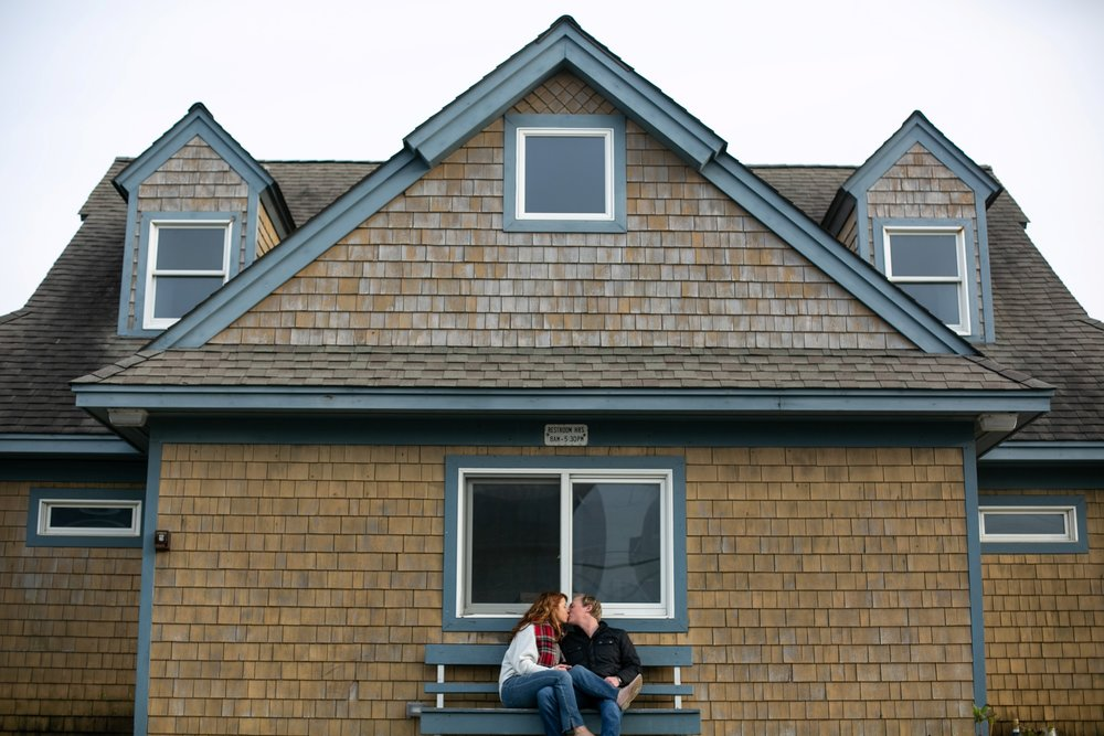 everly tuckahoe ocean city engagement photos  (132 of 139)132.jpg