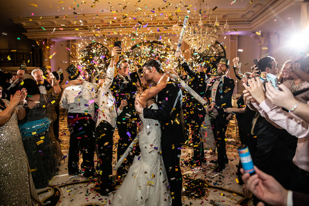 nye wedding luciens manor inna ovsepian photography