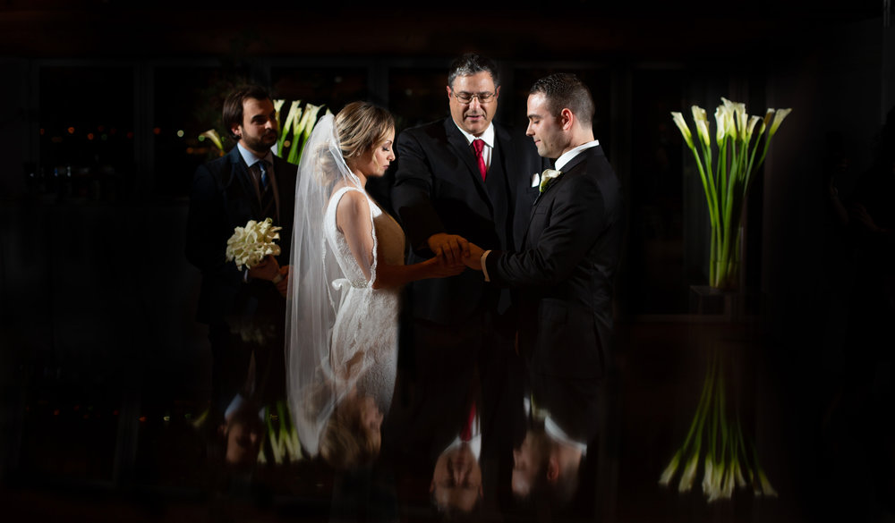 new jersey wedding photos