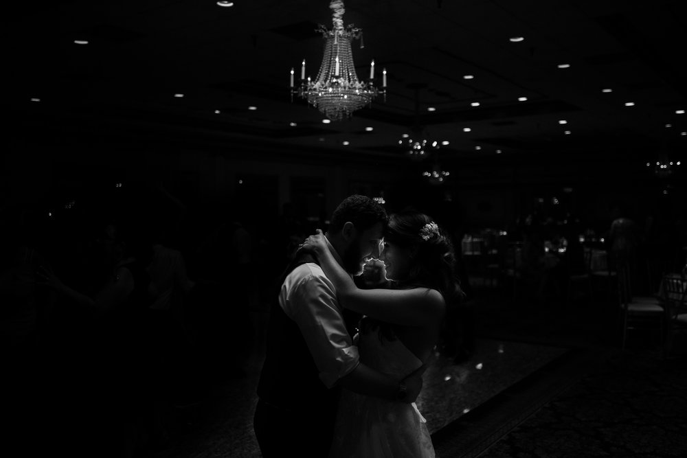 mendenhall inn wedding photos