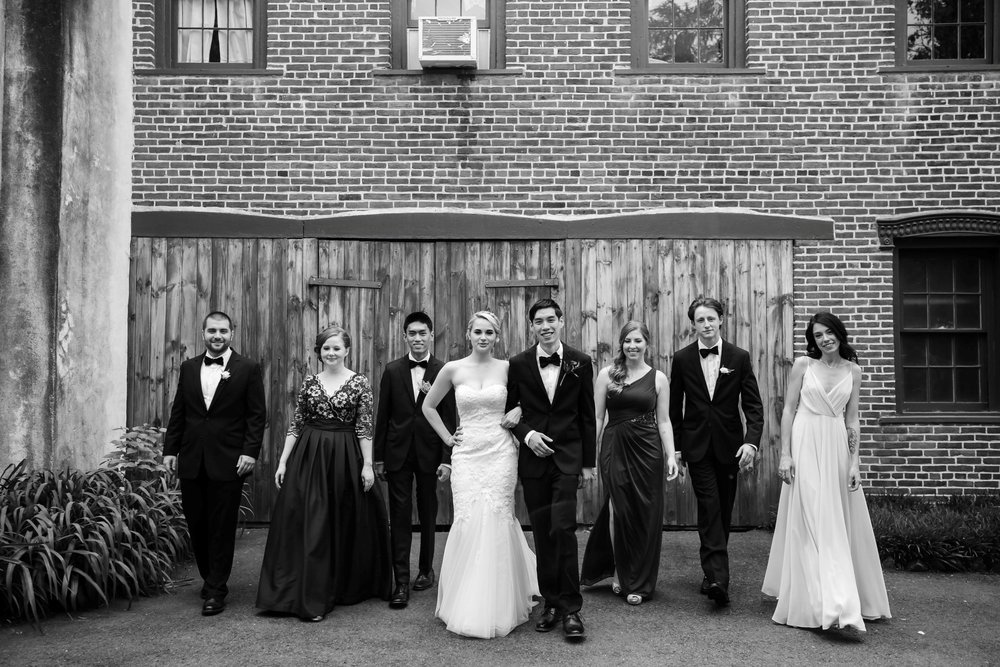 Smithville Mansion wedding photos  (209 of 974)209.jpg