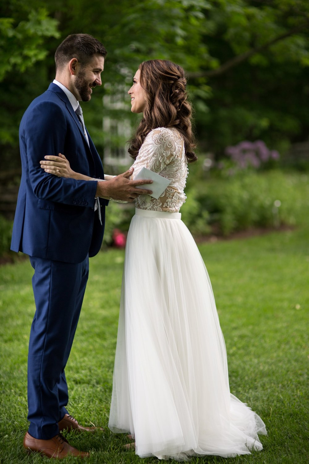 new york wedding by  inna ovsepian photography (10 of 74).jpg