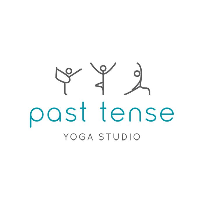 studio_past_tense.png