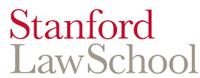 stanfordlawschool_logo.jpg