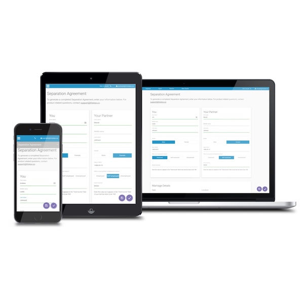 Thistoo, Personalized Experience