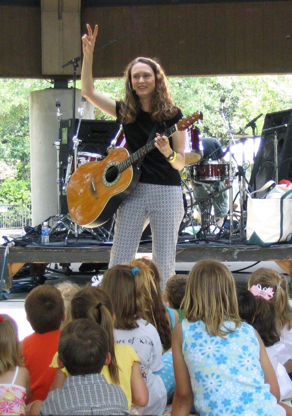 Mother's Day Concert Photo Cropped (1).jpg