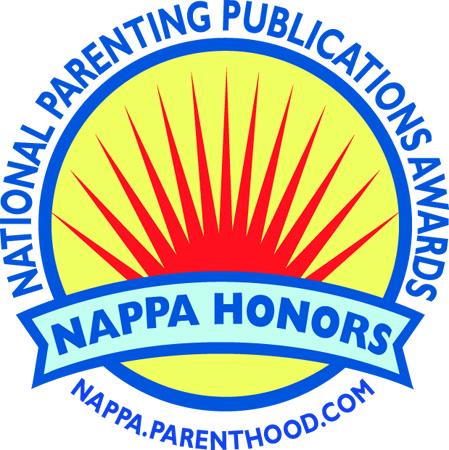 Nappa Honors