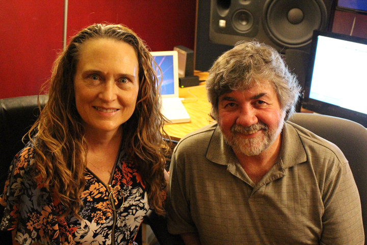 Johnette and David.jpg