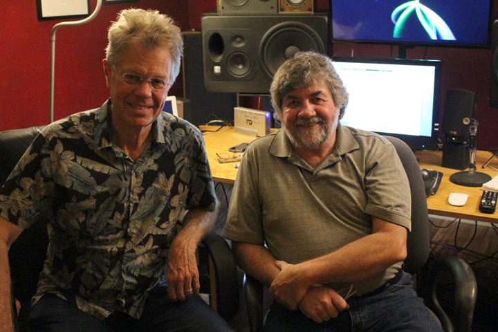 Scott and David.jpg