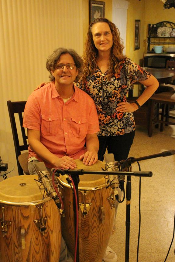 Michael and Johnette.jpg