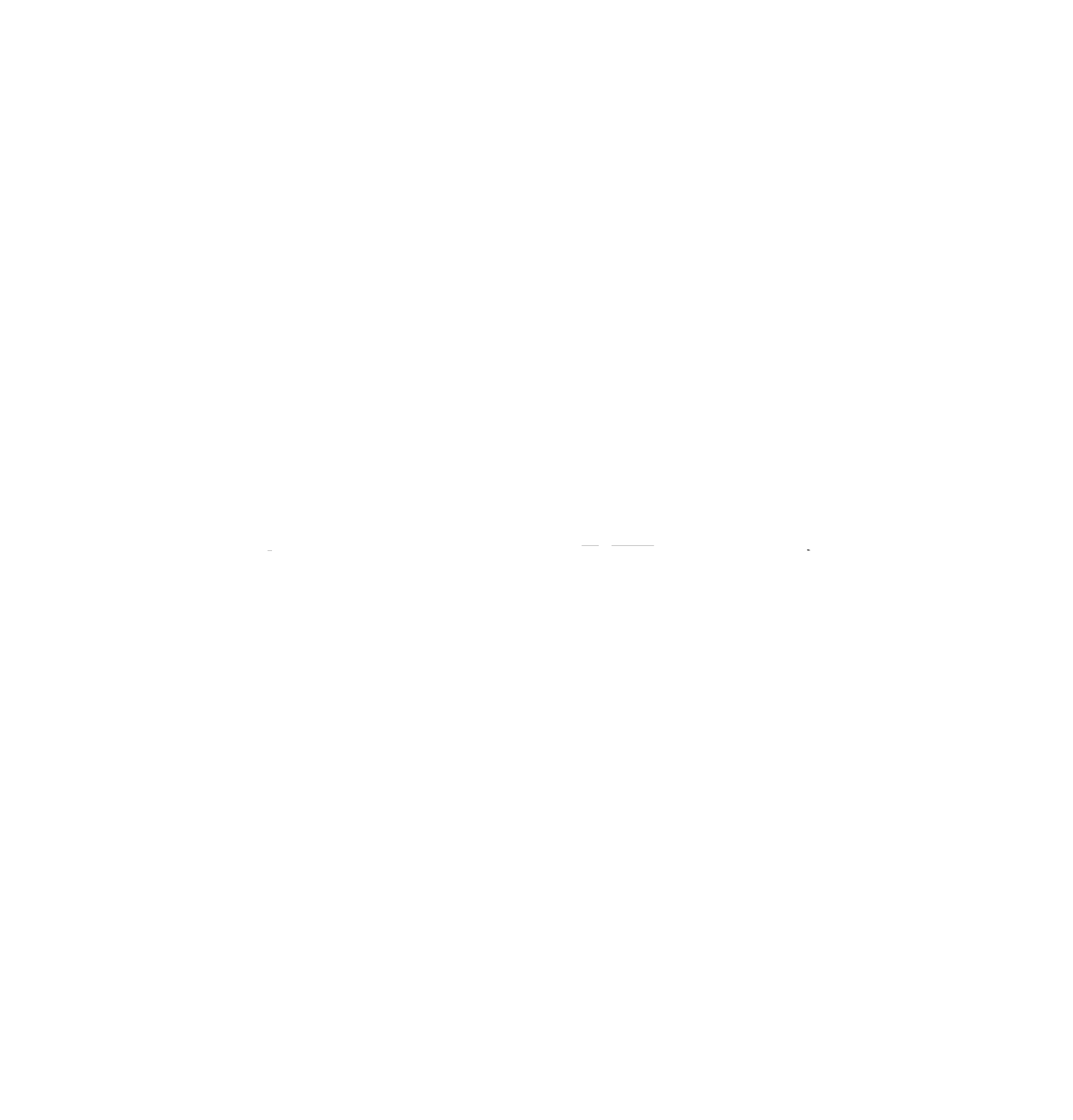 A-Select Tile, LLC.