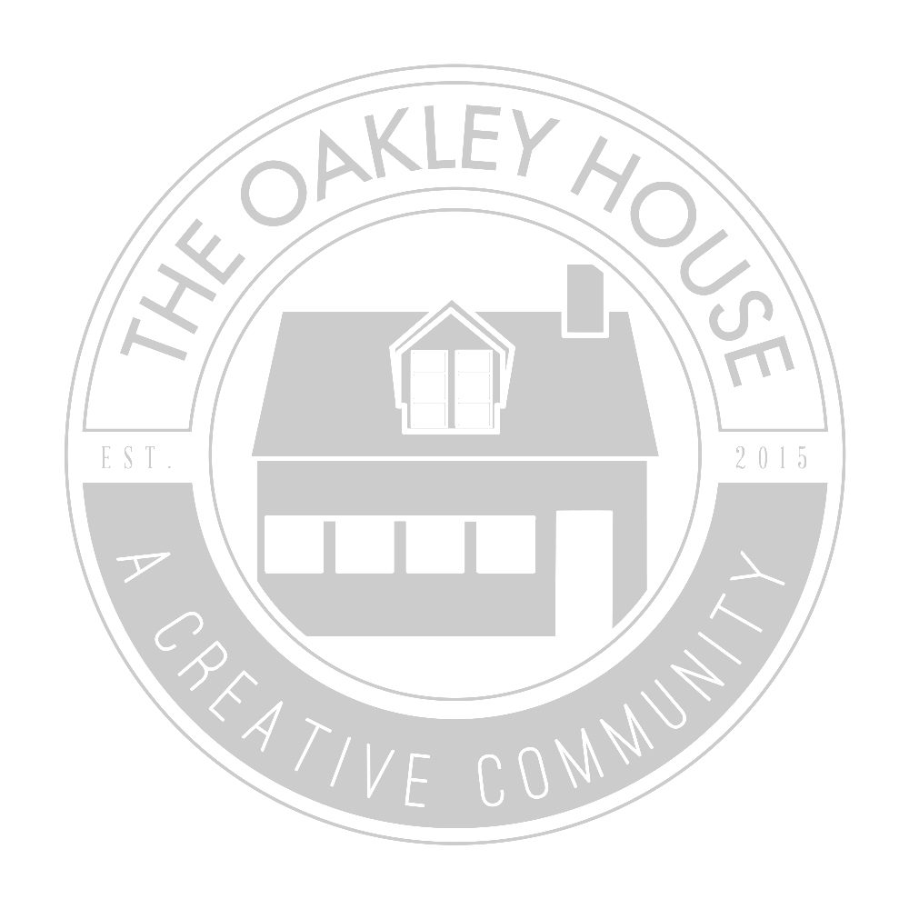 8195 oakley circle - The Oakley House Is A 9 Month Residence Program For A Small Group Of Pre Professionals Seeking To Grow In Their Creative Craft Interested In Living With A