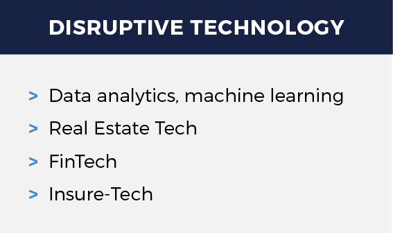 disruptive-01.jpg