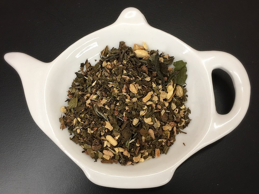 tummy tea 2.jpg