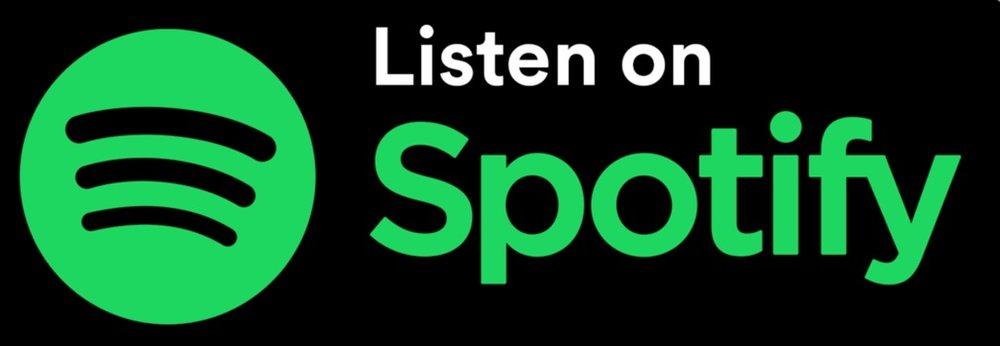 listen-on-spotify-logo.jpg