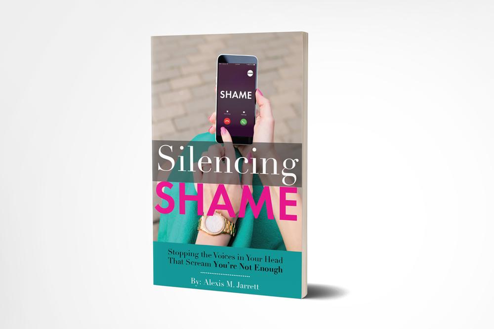 silencingshame.png