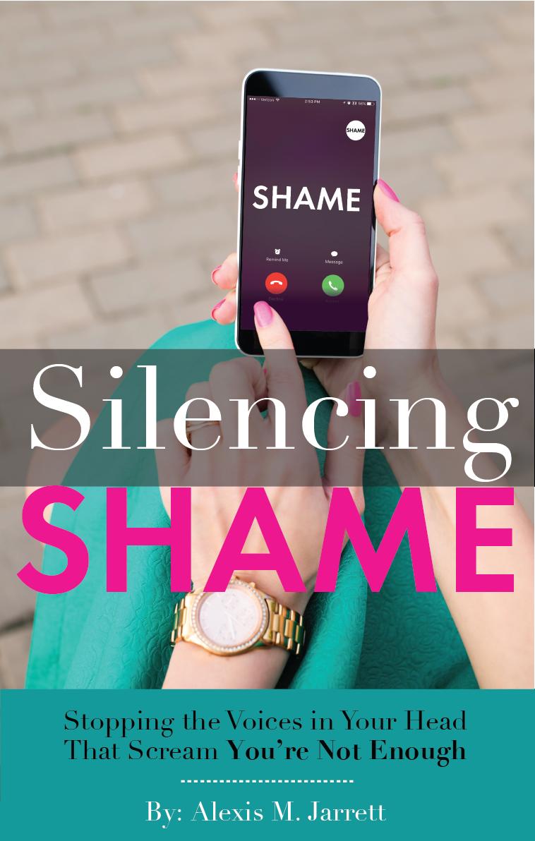 silencingshamebook.png