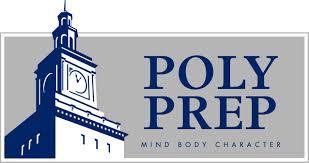 poly prep.jpg