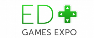 ed games expo.png