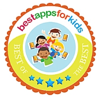 best-app-for-kids-award copy.jpg