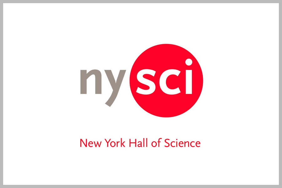 new-york-hall-of-science-logo1.jpg