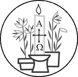 liturgical year - Easter Vigil 2.png