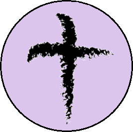 liturgical year - Lent 2.png