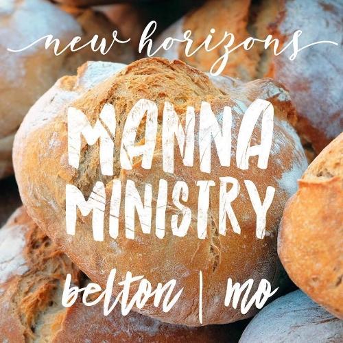 Manna Ministry.jpg