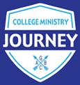journey_logo.png