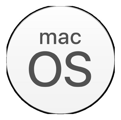 macOS Basics