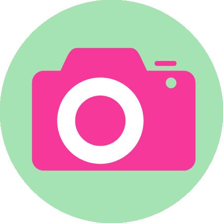 Photos & Camera