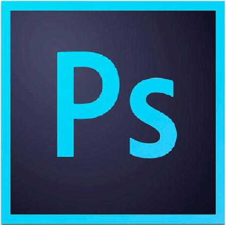 Photoshop®