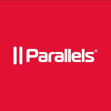 Paralells®