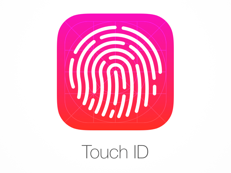 touch_id_icon.png