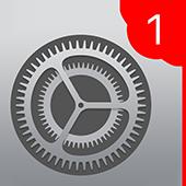 iOS-9-Settings-icon-badge-medium.png