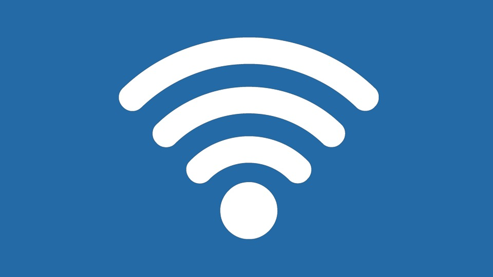 wifi-1371030_960_720.jpg