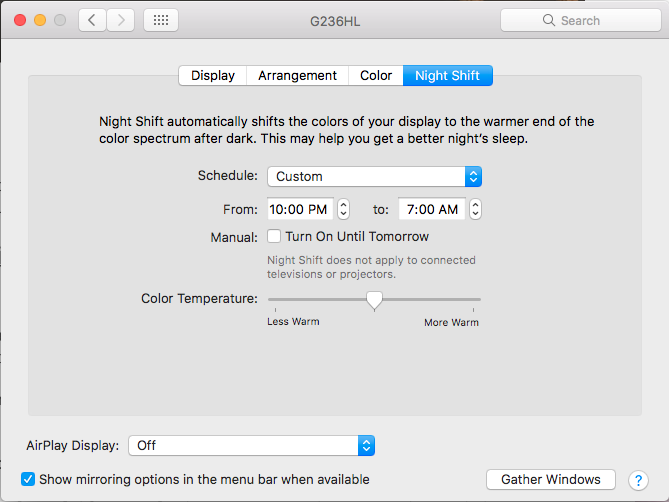 night-shift-system preferences.png