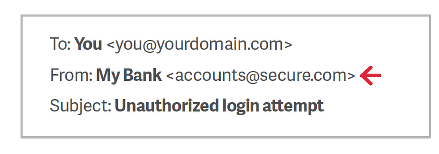 phishing-domain-example.png
