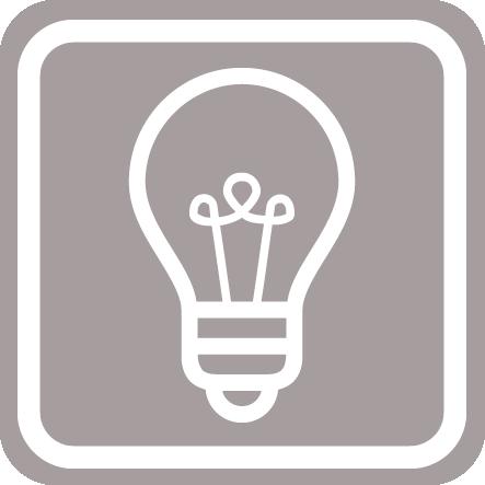 idea-icon-ent.png