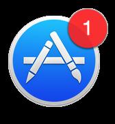 badge_appstore_alert.png