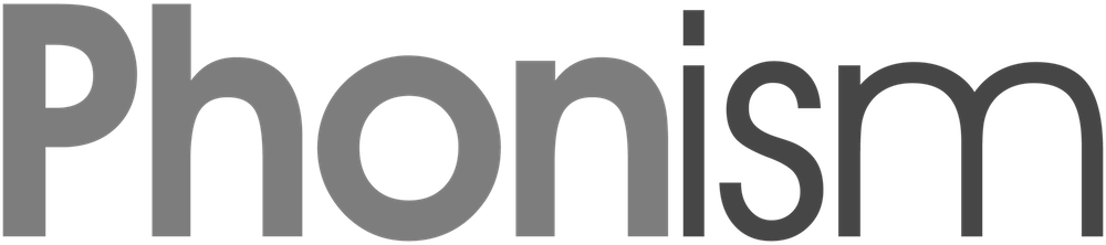Phonism-Logo.png