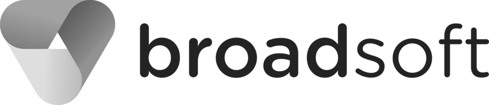 Broadsoft-logo copy.png